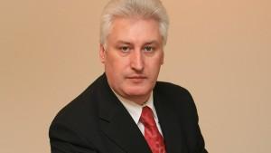 igor  Korotçenko