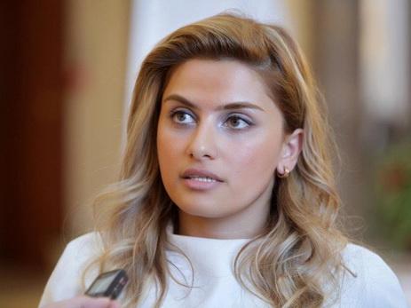 Гюльмира Рзаева: «Сегодня мы наблюдаем, я бы сказала, агрессивную экспансию SOCAR на рынки за пределами Азербайджана»