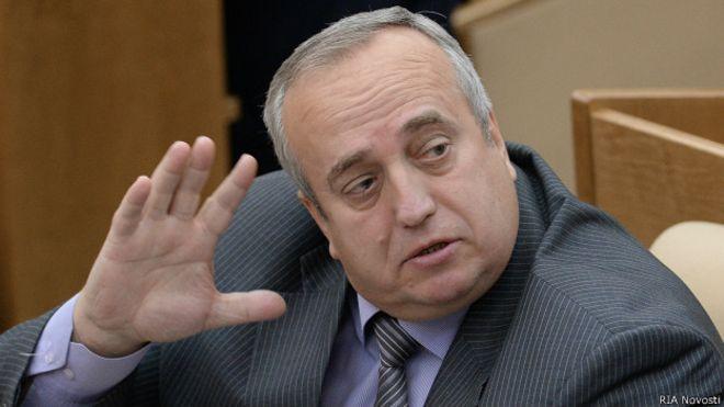 Rusya Ankara terör saldırısını kınadı