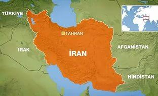 İran Merkezi Türkleri Ayaklandı; Resmi Açıklamalara Göre 130 Ölü, Yaralı ve Gözaltı Var