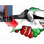 İran Filistin'i niçin yeniden gündemine aldı