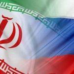 İran Ermenistan vizesi kalkıyormu