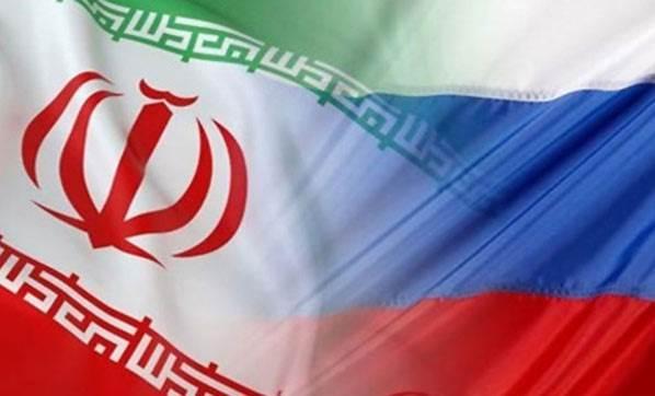 Tahran'da üçlü zirve