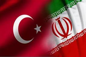 İran'la yeni bir dönem