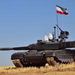 Çocuklarınızı İran için hazırlayın