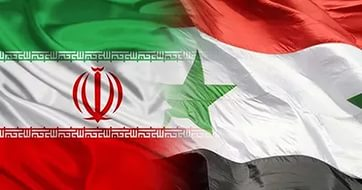 İran ve Rusya Suriyede ne arıyor