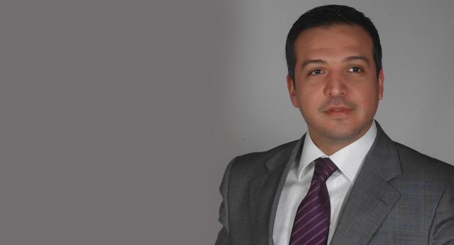 Kazakistan nasıl ve neden parlamenter sisteme geçiyor?