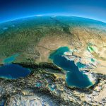 Türkiyə-Rusiya barışığının Cənubi Qafqaza təsiri