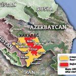 Karabağ'da anlaşma var mı?