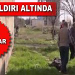 IŞİD (DAİŞ) Türkiye'ye karşı neden azdırılıyor?