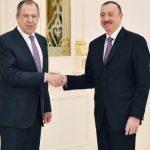Lavrov  çözüme çok yakınız