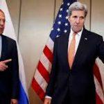 ABD ile Rusya Suriyede yakınlaşıyor mu