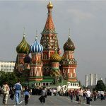 Rus şirketler yaptırımlara karşı