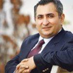 """Ankara-Moskova Hattında """"Çok Kutupluluk İttifakı"""""""