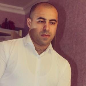 mubarizbayramov