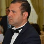 Rəsmi İrəvan iki yol ayrıcında: kimin sifarişinə oynamalı?!….