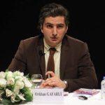 Özbekistan'da iktidar değişimi nasıl olacak?