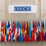 SIDE EVENT AT THE OSCE ODIHR HDIM 2016 ARMENIA: RIGHT TO PROTEST AND STATE REPRISALS, 2015-2016
