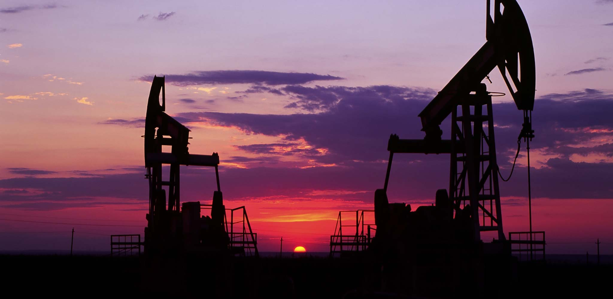 Düşük Petrol Fiyatlarının Rusya'ya Etkisi Beklendiğinin Altında