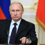 Putin's downfall: Here are 3 possible outcomes for the Russian regime