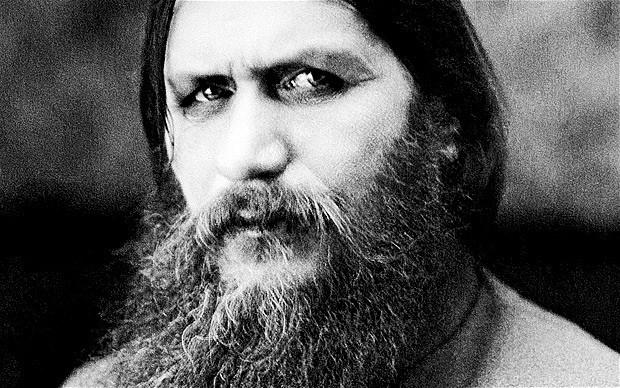 Rusların Davincisi Rasputin'in sıradışı hayatı
