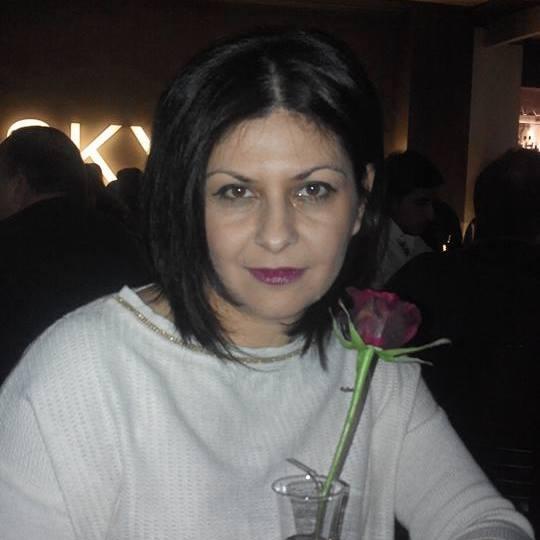 Ներդրողները Հայաստանում ամենամեծ ռիսկերի են ենթարկվում. ՀԲ զեկույց