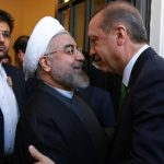 """Türkiye İran ambargosunu ABD'nin rızasıyla deldi, Ahmedinejad kaybetti balayı bitti"""