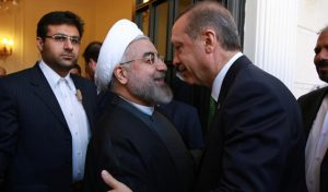 ruhani-erdogan