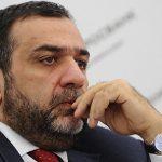 Рубен Варданян: «В XXI веке главный актив — не деньги, а человек»