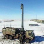 Русский «Пенициллин»: вражеской артиллерии пилюля гарантирована