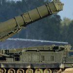 Rusya: İran'a S-400 füze sistemi satmayı planlamıyoruz