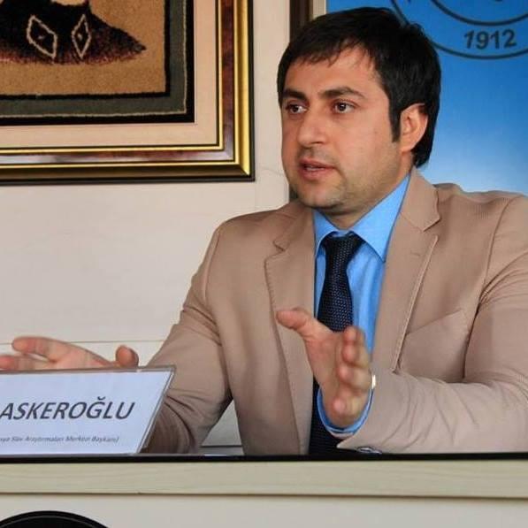 Türkiye'nin Suriye Müdahalesi ve Rusya'nın Tutumu