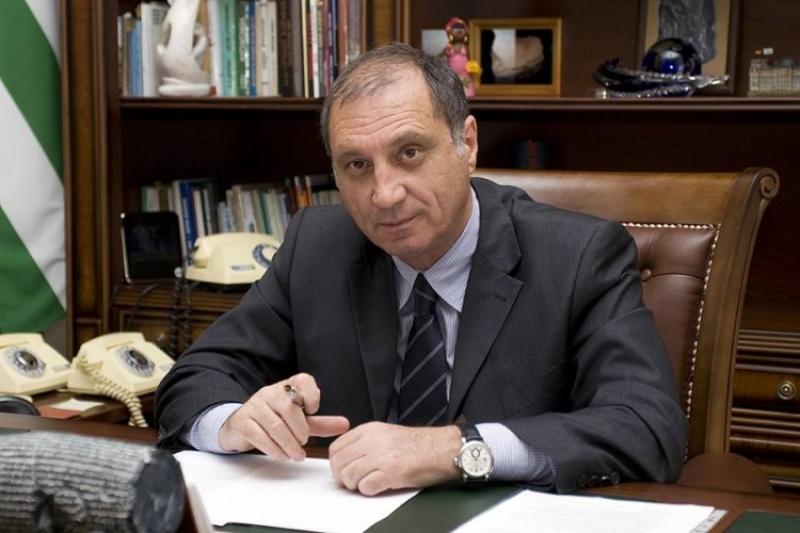 Сергей Шамба: Мы вполне терпеливы, чтобы ждать [Интервью]