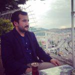 Bölgesel Güç Olma Yolundaki Türkiye'nin Kıbrıs ile İmtihanı