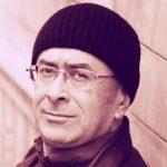 Sinan'ın Mirat-ı Hakikat'inde: ŞEHZADE ÖMER FARUK EFENDİ