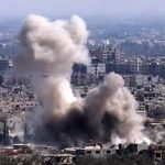 Кто выйдет победителем в битве за сирийскую нефть
