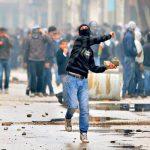 Çözüm Süreci'nde Göç Etmek Zorunda Kalan Türkler