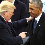 Как Трамп отомстит Обаме за прослушку