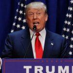 Donald Trump'ın Dış Politika Çizgisi: İran,Çin,AB,Rusya
