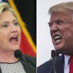 Trump Amerikanın  Gorbaçov'u olur mu?