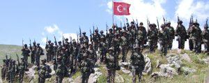 turk-askeri-yeni-alay