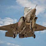 NATO'nun  Rusya'ya karşı geliştirdiği füze kalkan projesi