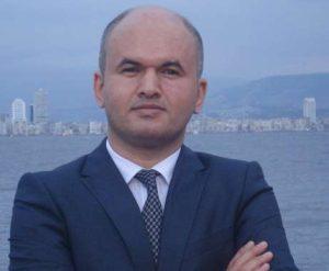 umud_shokri