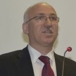 Hasan Oktay