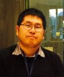 Keisuke Wakizaka