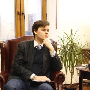 yuriymamaşov