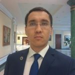 Түрікменстан саяси тұрақтылыққа арқа сүйейді